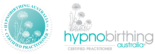 This Practitioner is certified to teach the Hypnobirthing Australia™ Childbirth Education Program 987979